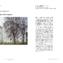 Cartoline. Album delle cartoline partecipanti alla Mostra, pp.10-11 | Planum Publisher 2020