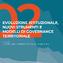 Atti della XXIII Conferenza Nazionale SIU Torino 2021, vol. 02, Planum Publisher | Cover