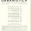 Urbanistica Indice n.4/1938