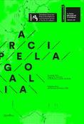 Arcipelago Italia_Quodlibet_Cover.jpg