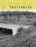 Territorio no. 83/2017_cover