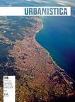 Urbanistica Cover n.155/2014