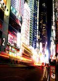 Planum Archive - Reading Suggestions 1 | Cultura e Creatività: motori di rigenerazione urbana e sviluppo economico della città contemporanea