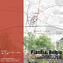 Planum News 2018.03 | Piani urbanistici e Spazi aperti nel mondo | Locandina Fiandre | Ciclo di Lezioni a cura di Marco Mareggi