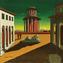 Spazio pubblico e paesaggio urbano nella città moderna, G. Fera, pag 100 | Planum Publisher 2020