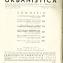 Urbanistica Indice n.6/1938