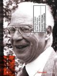 Giovanni Astengo. Urbanista militante, Cover, Source: IUAV | Marsilio Editori ©