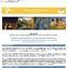 Planum Newsletter no.5-2013.jpg