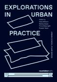 Explorations in Urban Practice_Cover