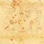 Planum Magazine   no. 42, vol. I/2020   Piano parziale di ricostruzione di Grosseto, 1948 ing. Giovanni Cavallucci [Progetto del] Piano di ricostruzione (scala 1:1000)