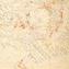 Planum Magazine   no. 42, vol. I/2020   Piano di ricostruzione di Alatri (Frosinone), 1946 ing. Enrico Lenti, ing. Mario Zocca Planimetria nuove sistemazioni (scala 1:1000)