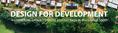 Planum News_DesignfordevelopmentMaster_Banner