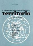 Territorio-vs-cover-15.jpg