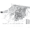 Urbanistica n.2/1935 | pp. 95