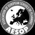 Logo AESOP.png