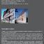 Riqualificazione della Pelanda dei Suini, Roma </br> Carmassi - Studio di Architettura con Risorse per Roma