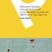 Planum Magazine | no. 40, vol. I/2020 | Front Cover