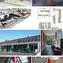 COMONExT, Parco Scientifico Tecnologico </br> Ado Franchini Studio ADM Architettura, Milano