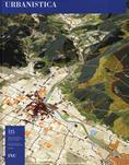 Urbanistica Cover 125