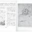 Urbanistica n.4/1936 | pp. 170-171