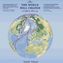 Valsson, T. (2006) How the World Will Change with Global Warming | Cover