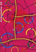 Urbanistica Cover 56