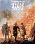 Spazio-e-Società-cover-69