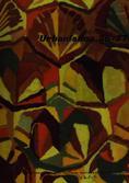 Urbanistica Cover 36-37