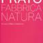 Planum Magazine 07.2021 | Prato Fabbrica Natura Piano