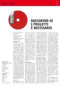 Planning Movies | Archive. Raccontarsi i progetti è una necessità dell'urbanistica, by Leonardo Ciacci