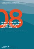 Atti della XXIII Conferenza Nazionale SIU Torino 2021, vol. 08, Planum Publisher | Cover
