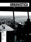 Urbanistica Cover n.156/2015