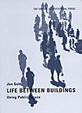 book-2006-life-between-biuldings-cover.jpg