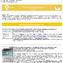 Planum Newsletter no.11-2014.jpg