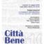 Planum News 05.2019 | Città Bene Comune | Gabellini - Le mutazioni dell'urbanistica | 14 Maggio 2019