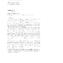 DOWNSCALING, RIGHTSIZING. Contrazione demografica e riorganizzazione spaziale | C. Cassatella, pag 4 | Planum Publisher 2021