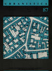 Urbanistica Cover 87