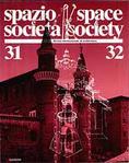 Spazio-e-Società-cover-31-32