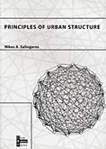 book-2006-principles-urban-structure-cover.jpg