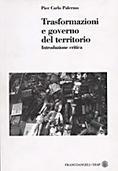 book-2005-trasformazioni-e-governo-del-territorio-palermo-cover.jpg