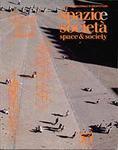 Spazio-e-Società-cover-53