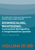 Banner_Atti_XXIII Conferenza Nazionale SIU