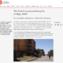 Planum Magazine 05.2020 | Epidemia Città e Territori Rassegna | LSE