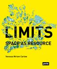 Limits. Space as Resource