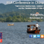 Regional Studies Association_China Conference