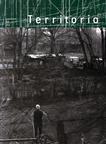 Territorio Cover n.61/2012