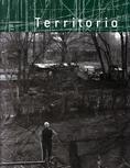 Territorio Cover n.61/2012