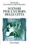 book02-scenariperleuropadellecittà-piroddi-cop.jpg