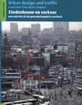 book-2007-urban-design-and-traffic-cover.jpg