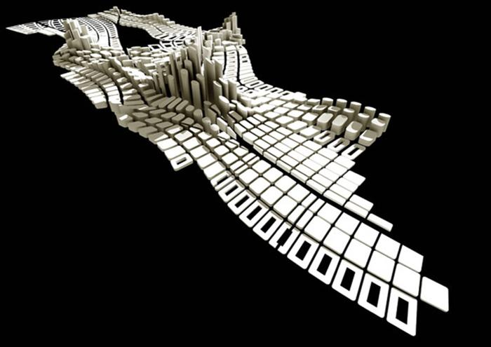 download pro ios geo building